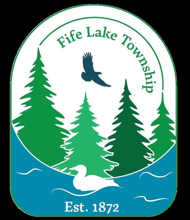 Fife Lake Township